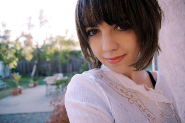 Short Hairstyles With Bangs 30 Sexy Collections Slodive