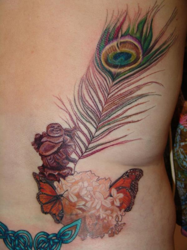 Tattoo Ideas For Women 50 Stunning Ideas Design Press