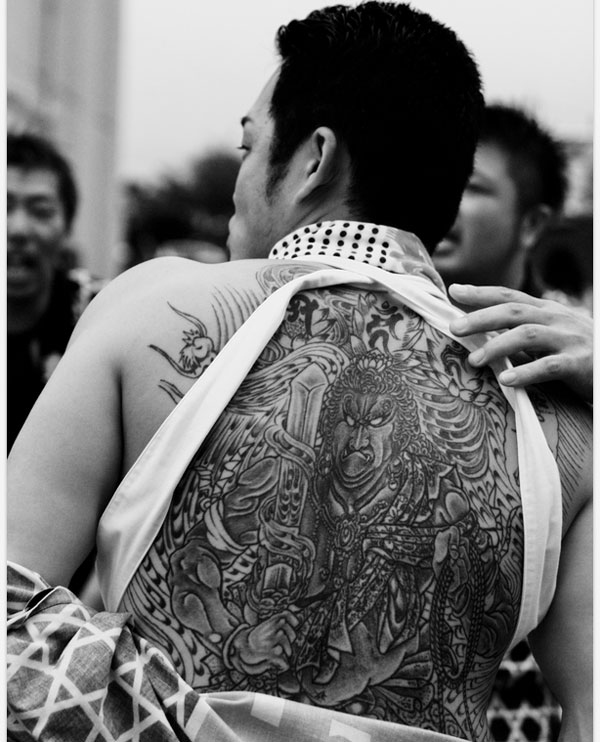 back tattoo men 160 Tattoos Pictures Which Are Marvelous