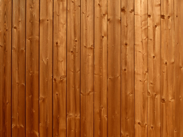 glossy wood 40 Exciting Wood Background Collection