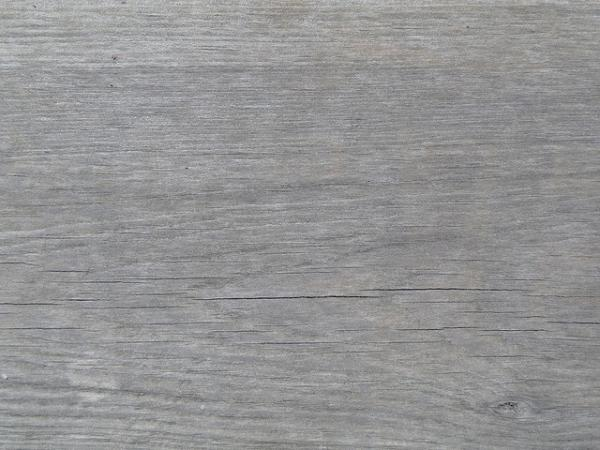 Keynote Grey Wood Background