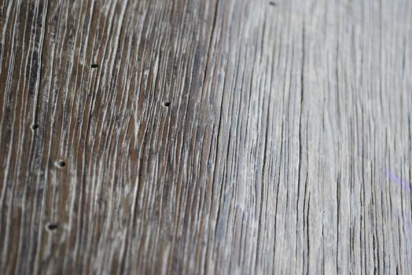 rare wood grain 40 Exciting Wood Background Collection