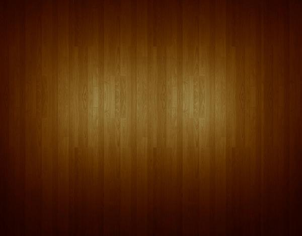 wood images 40 Exciting Wood Background Collection