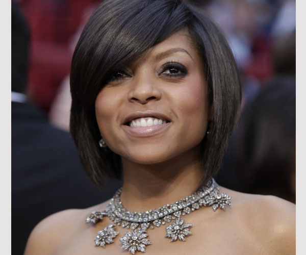 celebrity short hair 35 Awesome Black Short Hairstyles