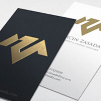 30 Fresh Business Cards For Your Inspiration