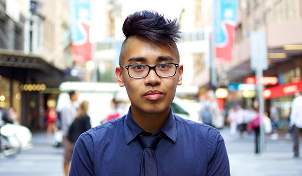Hairstyles For Guys 30 Super Cool Collections Design Press