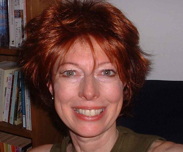 Hairstyles For Women Over 50 45 Superb Collections Slodive