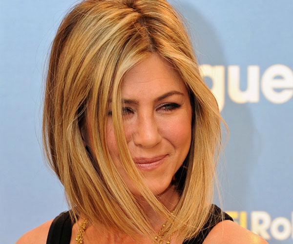 Jennifer Aniston Hairstyles 35 Super Sexy Collections Design Press