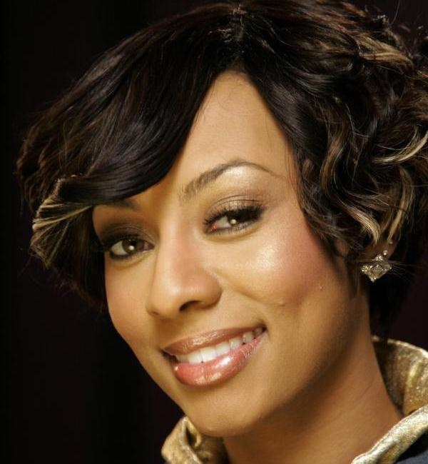 bob hairstyle 40 Keri Hilson Hairstyles Which Are Super Sexy