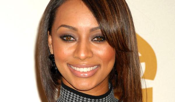 hot keri hairstyle 40 Keri Hilson Hairstyles Which Are Super Sexy