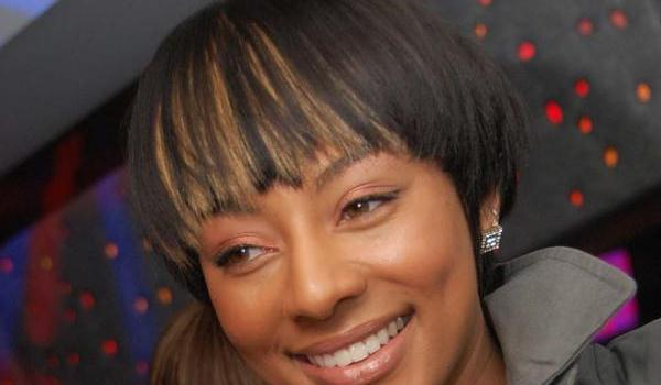keri birthday 40 Keri Hilson Hairstyles Which Are Super Sexy