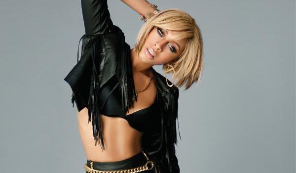 keri hilson photoshoot 40 Keri Hilson Hairstyles Which Are Super Sexy