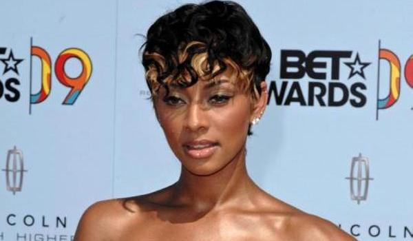 keri photo 40 Keri Hilson Hairstyles Which Are Super Sexy
