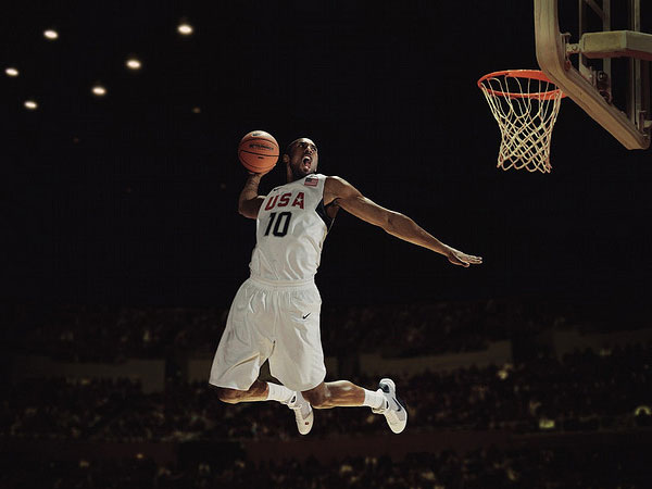 Mighty Jump