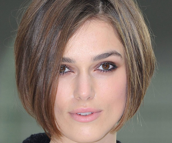 Fabulous 30 Majestic Layered Bob Hairstyles Slodive Hairstyles For Men Maxibearus
