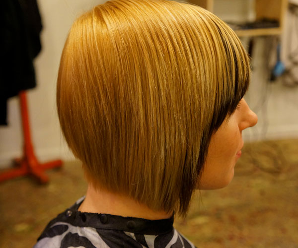 Swell 30 Majestic Layered Bob Hairstyles Slodive Hairstyles For Men Maxibearus
