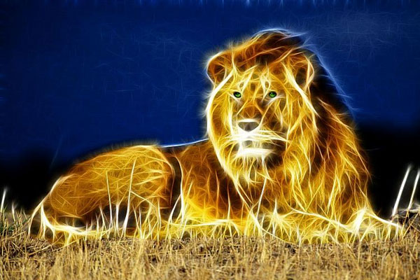 animation lion wallpaper 30 Mac OS X Lion Wallpaper Collection You Cant Afford To Miss