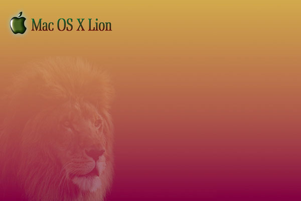 mac os X lion 30 Mac OS X Lion Wallpaper Collection You Cant Afford To Miss