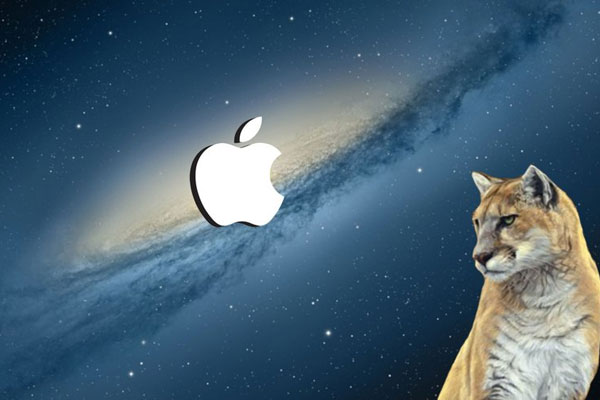 mountain lion wallpaper 30 Mac OS X Lion Wallpaper Collection You Cant Afford To Miss
