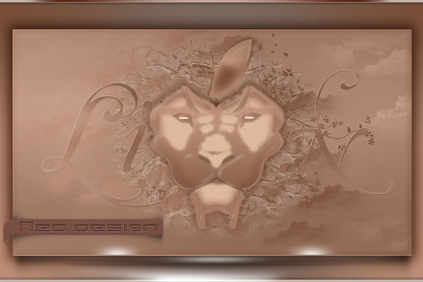 osx lion 30 Mac OS X Lion Wallpaper Collection You Cant Afford To Miss