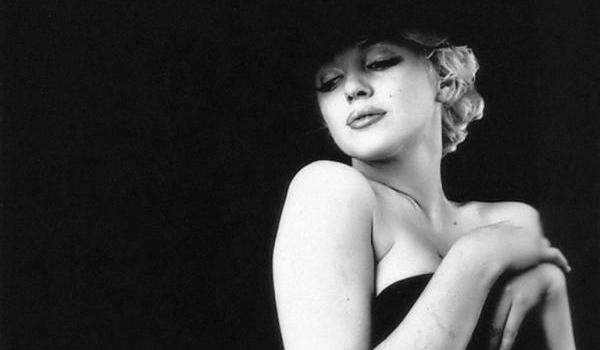 awesome clicks 50 Extraordinary Marilyn Monroe Pictures