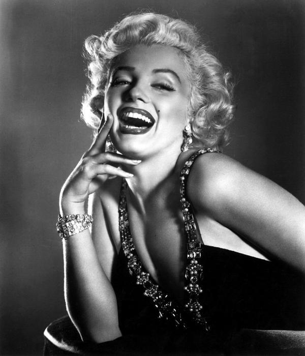 final years of monroe life 50 Extraordinary Marilyn Monroe Pictures