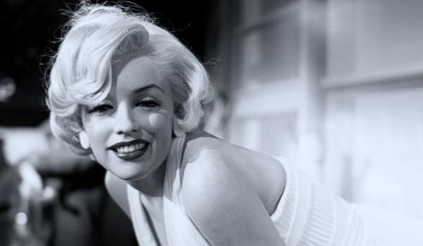 madame tussauds 50 Extraordinary Marilyn Monroe Pictures