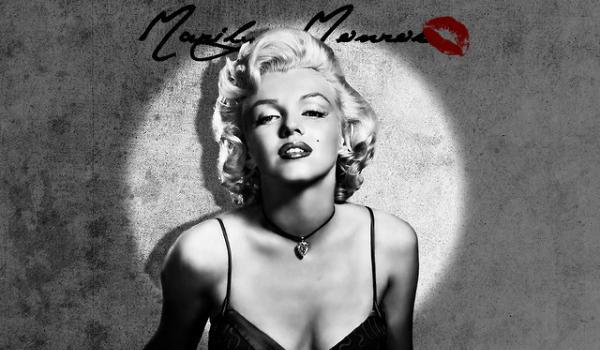 monroe wallpaper 50 Extraordinary Marilyn Monroe Pictures