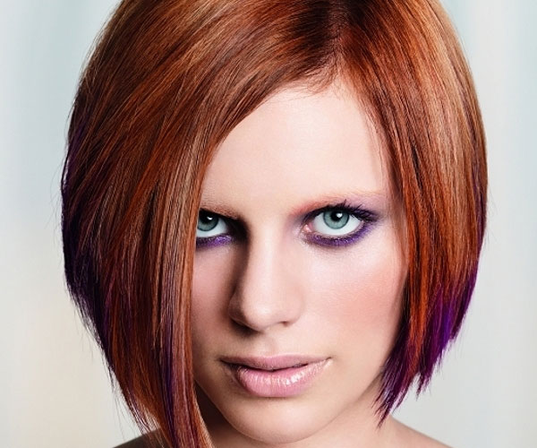 big haircut 30 Impressive Medium Bob Hairstyles