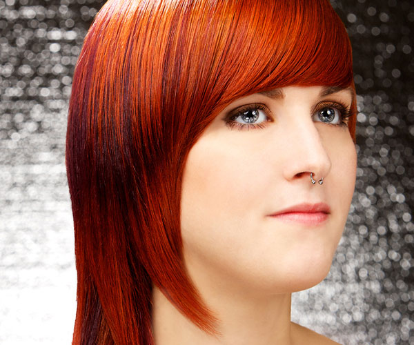 calm 30 Impressive Medium Bob Hairstyles