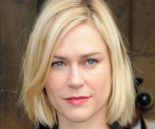 cool blonde bob 30 Impressive Medium Bob Hairstyles