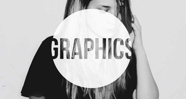graphics 35 Amazing Minimalist Website Layouts