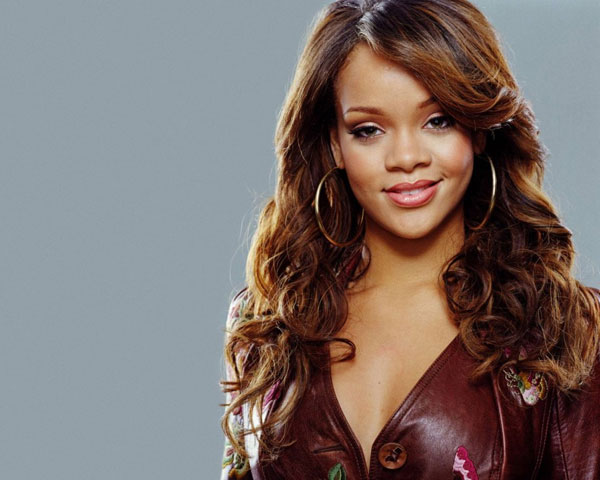 Wondrous 60 Rihanna Hairstyles Which Look Extraordinary Slodive Short Hairstyles For Black Women Fulllsitofus
