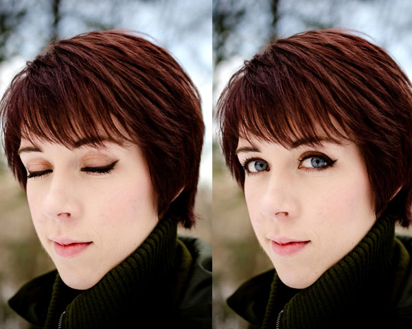 catt 40 Wonderful Short Bob Hairstyles