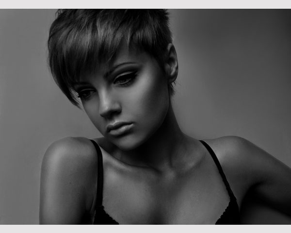 deceiver 40 Wonderful Short Bob Hairstyles