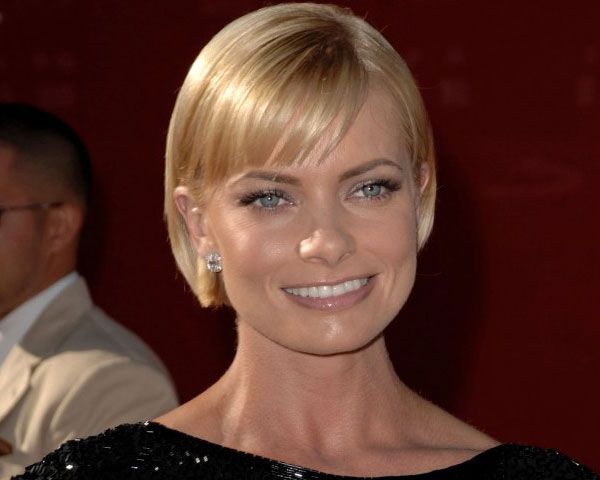 jamie pressy bob hairstyle 40 Wonderful Short Bob Hairstyles