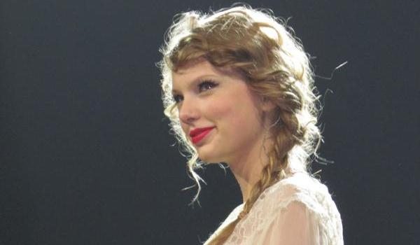 Speak Now Give Now