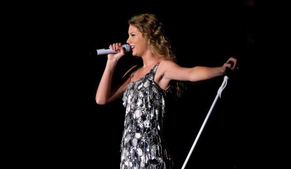 Speak Now Swifty
