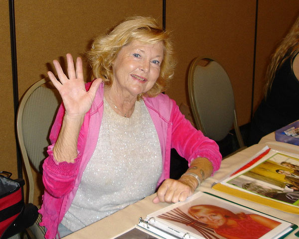carol lynley 30 Awe Inspiring Hairstyles For Women Over 60