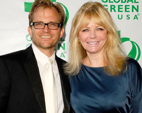 cheryl tiegs 30 Awe Inspiring Hairstyles For Women Over 60