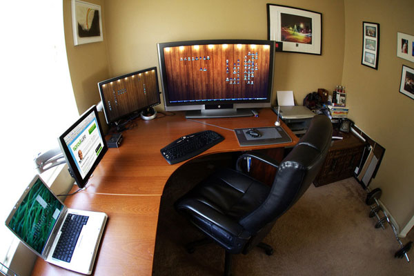 design my home office. Office Corner Design My Home Office Y