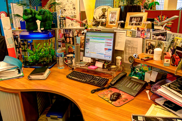 personal office design ideas. just my workstation personal office design ideas r