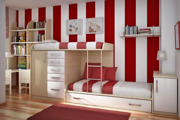 bedroom decoration - Bedroom Decorating Ideas Cheap