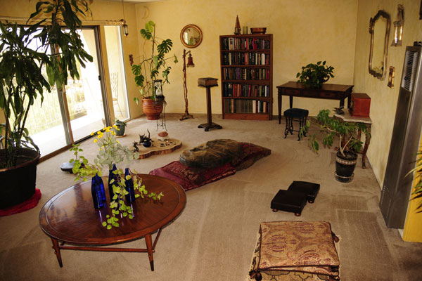 Great Zen Home Decorating Ideas 600 x 400 · 69 kB · jpeg