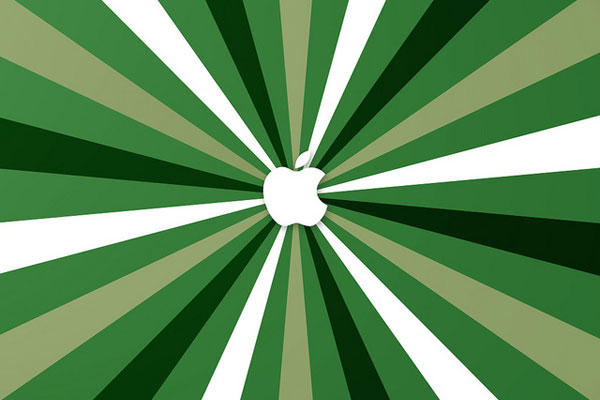 apple logo ipad wallpaper 45 Awesome Collection of iPad Wallpapers