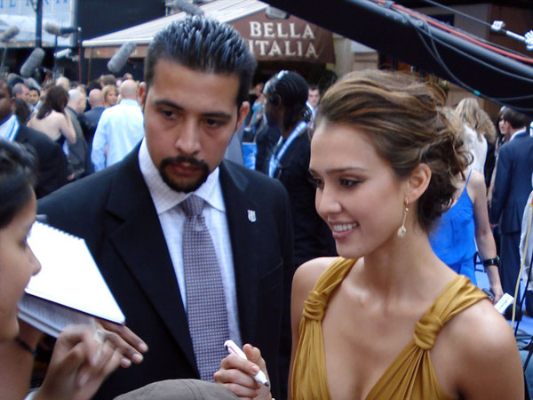 jessica alba fans 30 Jessica Alba Hairstyles Which Are Hot