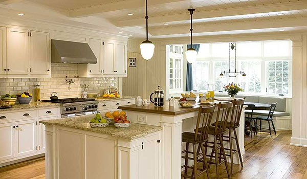 Designing Kitchen Island island kitchen designs - home design