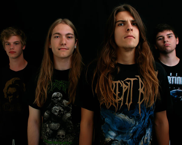 rings of saturn 30 Mens Long Hairstyles Which Will Make You Look Perfect