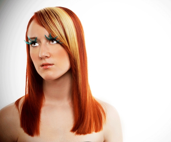 Quick Weave Hairstyles Which Are Astonishing Slodive