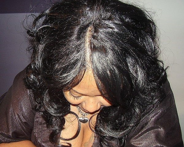 Molding hair for quick weave image collections hair extension 30 quick weave hairstyles which are astonishing slodive shiny quick weave pmusecretfo image collections pmusecretfo Gallery